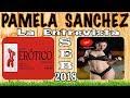 PAMELA SANCHEZ SEB 2018