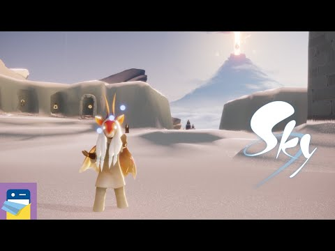 Sky: Children Of The Light - How To Get Juggling And Blow Kiss Emotes!