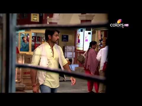 Rangrasiya - रंगरसिया - 2nd June 2014 - Full Episode(HD)