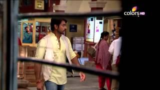 Video Rangrasiya - रंगरसिया - 2nd June 2014 - Full Episode(HD) download MP3, 3GP, MP4, WEBM, AVI, FLV Agustus 2018