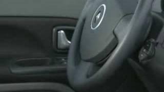 Renault Symbol - Thalia (3)