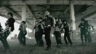 Super Junior MV Boom Boom (?? ??) MP3