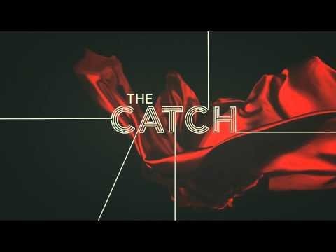 J2 - Sweet Little Lies ft. Midian (The Catch Trailer's Song)