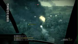 Operation Flashpoint: Dragon Rising multiplayer trailer gameplay HD