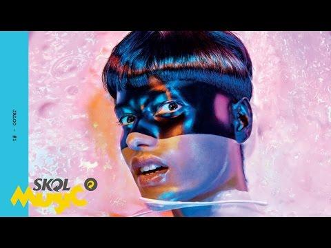Jaloo - Odoiá (In Your Eyes)