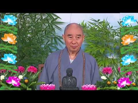 Kinh Đại Phương Quảng Phật Hoa Nghiêm, tập 0259