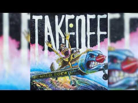 Donald Bucks - Take Off