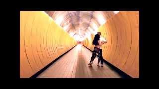 Kizomba - Magico di Mika Mendes