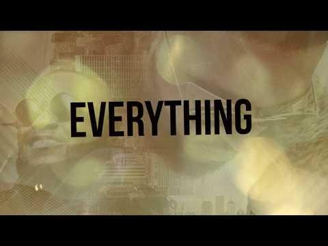 Dj D'Machine feat  Kk   Everything
