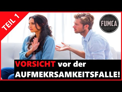 Single-Wochenende mit Stephan Landsiedel und Susanne Lypold from YouTube · Duration:  3 minutes 14 seconds