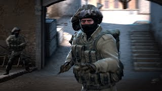 EDIT CS:GO | Later Bitches [PAID] [PF]