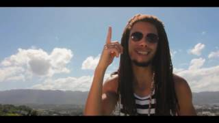Princeton Brown - Jamaica [Official Video 2016]