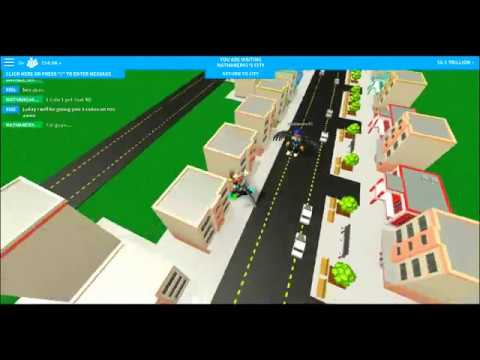 Code For City Architect In Roblox 3 Codes On City Architect Roblox Youtube