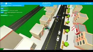 3 codes on City Architect (Roblox)
