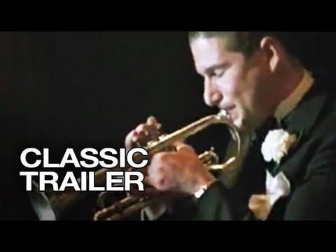 The Cotton Club Official Trailer #1 - Nicolas Cage Movie (1984) HD
