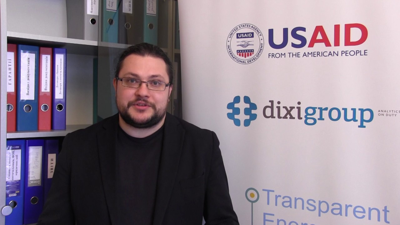 DixiGroup expert: Likelihood of renewal of Russian gas supplies has increased