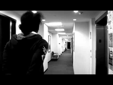 The Weeknd   Rocka Jamez - Loft Music (Official Video)