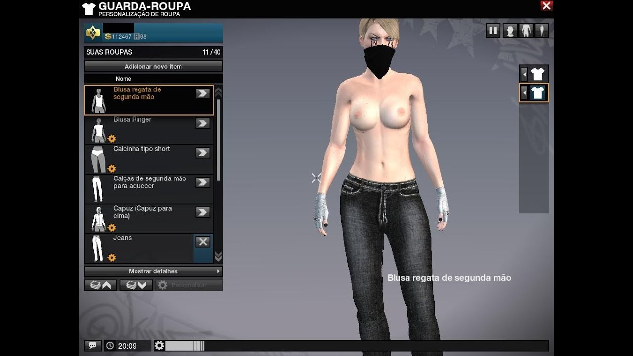 Sims 4  two Sisters Fuck Step Brother  Pornhubcom
