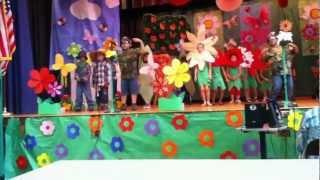 Sadiq school play.mov