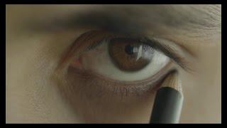 Jayu - Dame una razón (video oficial)