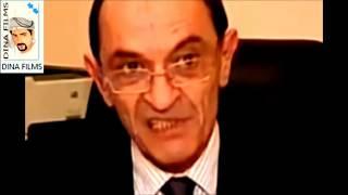 """Азербайджан взял под прицел все объекты в глубине обороны врага. """"Искандеры"""" Армению не спасут."""