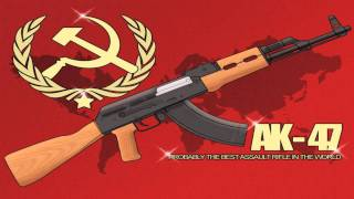 Meat Project & Dualsoul - AK
