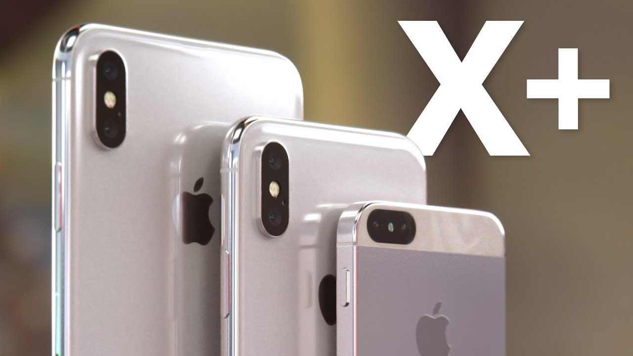 How Much Is Iphone X