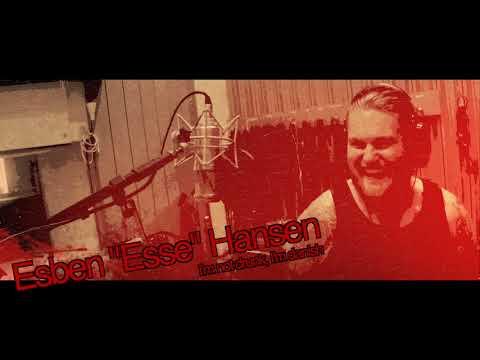 """Chugger - """"Polaris"""" Official Studio Video"""