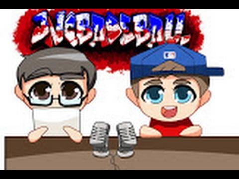 The JNC Baseball Show: # 1 NL West Breakdown, Greg Holland v Ned Yost, 2 new MLB Teams??