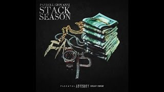 Payroll Giovanni - Talk Dat Sh*t (Feat. Most Wanted)