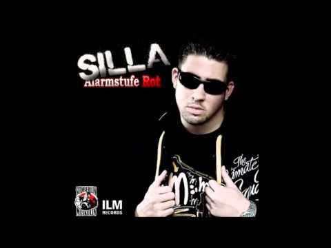 Silla - Glühbirne feat. JokA & MoTrip