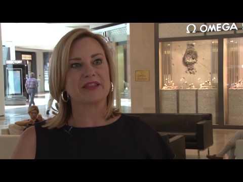 Scottsdale Fashion Square announces multi-million dollar renovations | Cronkite News