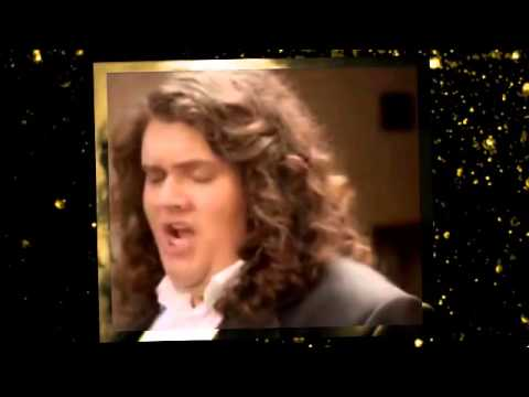 VA PENSIERO by the magnificent JONATHAN ANTOINE