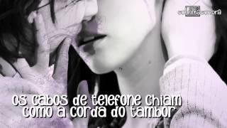 Baixar Tema de Félix Summertime Sadness Lana Del Rey (Tradução) TRILHA SONORA AMOR À VIDA