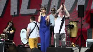 Download Ленинград - Простая телка (*ли$*) [live] Mp3 and Videos