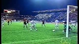 20000715 Copa dos Campeões Quartas de Final Sport 3x0 América MG