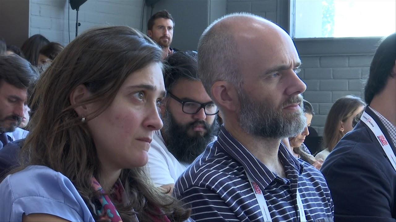 Videos | South Summit | Spain Startup  OCT 2-4, 2019