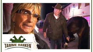 Tamme Hanken   Besuch bei Bert Wollersheim   kabel eins