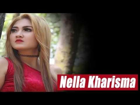 BEST Nella Kharisma - KONCO MESRA  - album Jaran Goyang