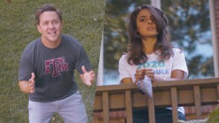 SEC Shorts - Texas A&M romance with 2020 schedule does not end well