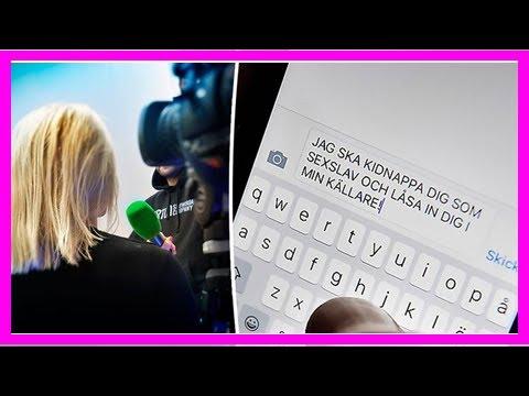 """Breaking News   Svenska paralympiernas uppmaning: """"FIASKO-rubriker"""""""