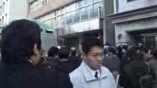 兵庫県警不当捜査1 thumbnail