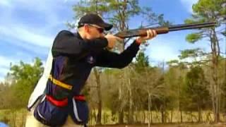 Vincent Hancock Profile | Shooting USA