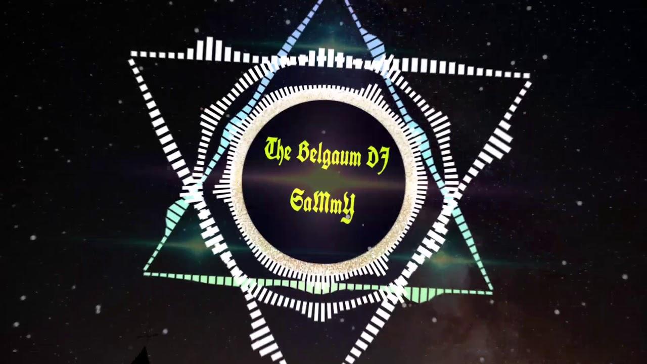 SABAKA DADDY SK SOUND BELGAUM ,SAMARTH NAGAR (STM) BELGAUM -THE BELGAUM DJ