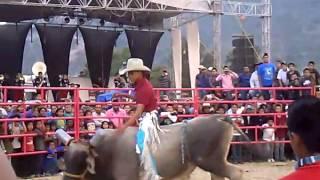 Xitla 3 de mayo 2015