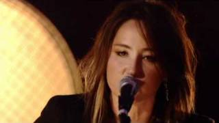 Скачать KT Tunstall Black Horse The Cherry Tree Live