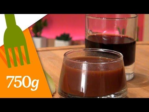 recette-de-sauce-porto-ou-madère---750g
