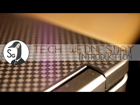tech-wednesdays-|-cars,-electronics,-and-science