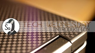 Tech Wednesdays | Cars, Electronics, and Science