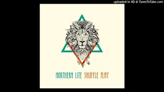 Northern Lite - I See A Darkness